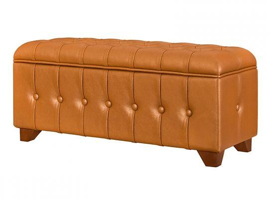 Каретная стяжка в мебели